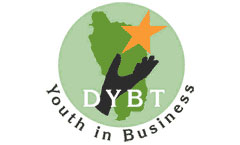 Dominica Youth Business Trust (DYBT)