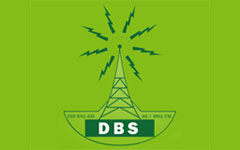 Dominica Broadcasting Services (DBS)